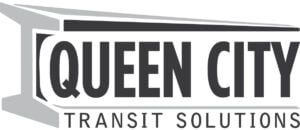 Queen City Transit Solutions